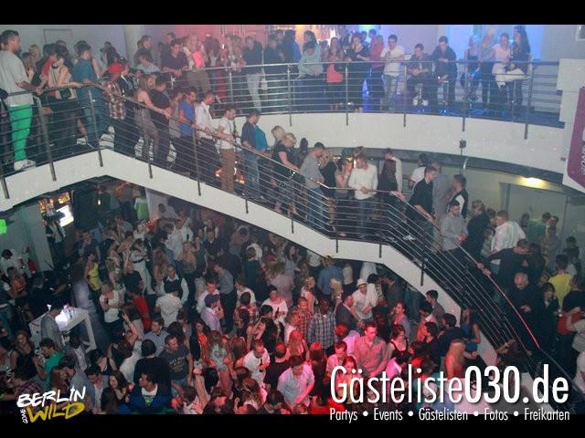 https://www.gaesteliste030.de/Partyfoto #101 E4 Berlin vom 12.05.2012