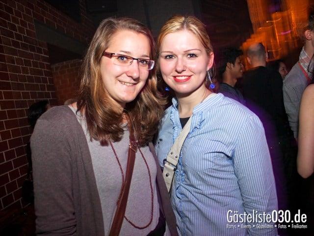 https://www.gaesteliste030.de/Partyfoto #139 Soda Berlin vom 30.03.2012