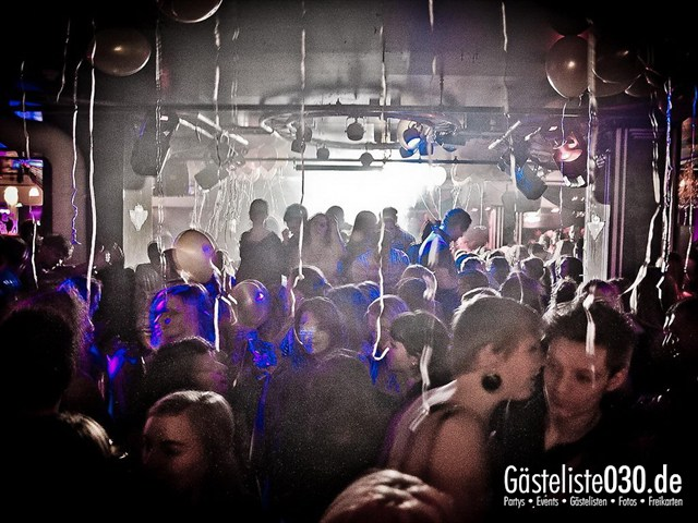https://www.gaesteliste030.de/Partyfoto #69 Maxxim Berlin vom 13.01.2012