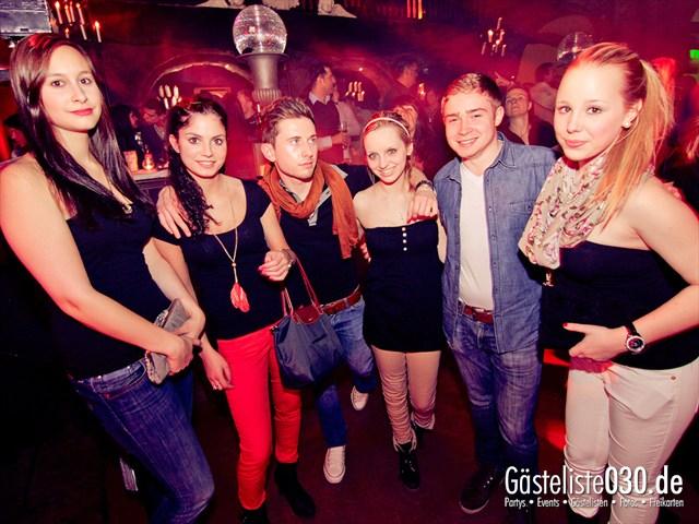 https://www.gaesteliste030.de/Partyfoto #3 Adagio Berlin vom 28.01.2012