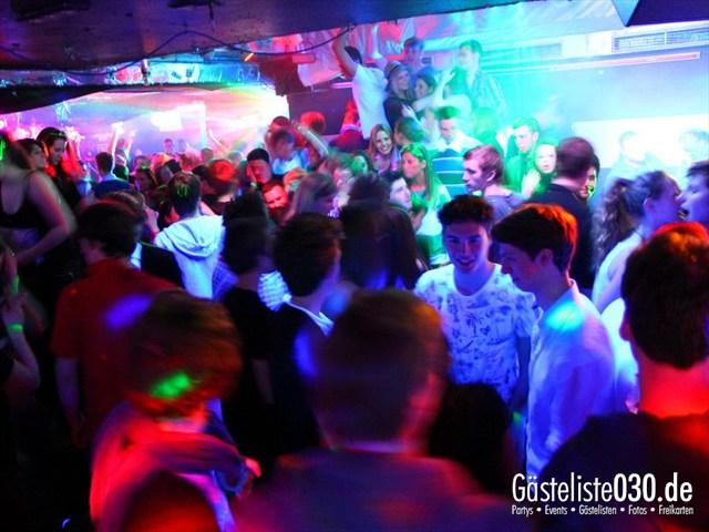 https://www.gaesteliste030.de/Partyfoto #124 Q-Dorf Berlin vom 14.03.2012