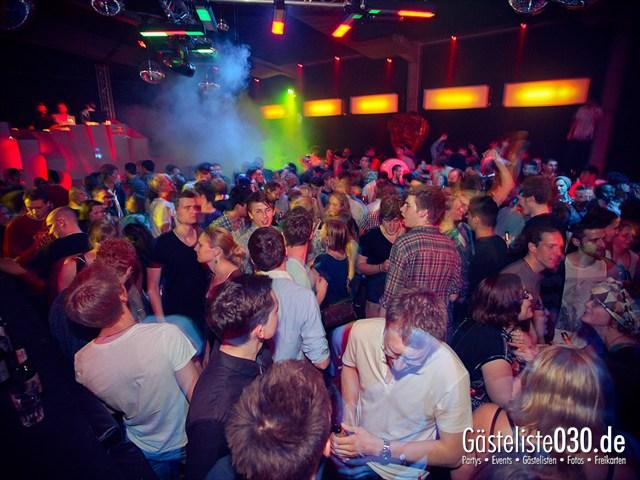 https://www.gaesteliste030.de/Partyfoto #158 Box Gallery Berlin vom 27.04.2012