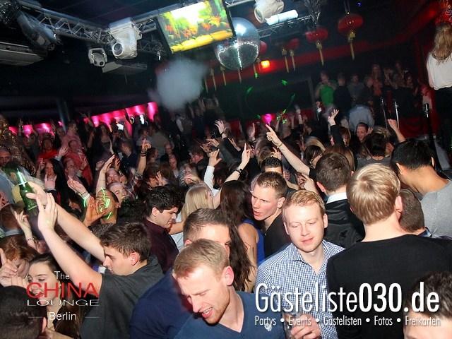 https://www.gaesteliste030.de/Partyfoto #23 China Lounge Berlin vom 11.02.2012