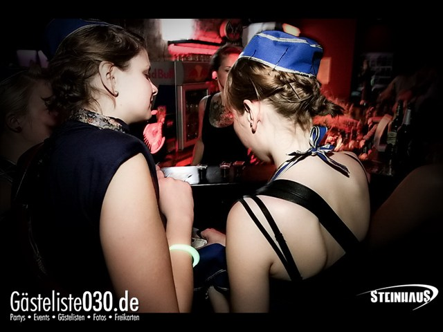 https://www.gaesteliste030.de/Partyfoto #90 Steinhaus Berlin vom 28.04.2012