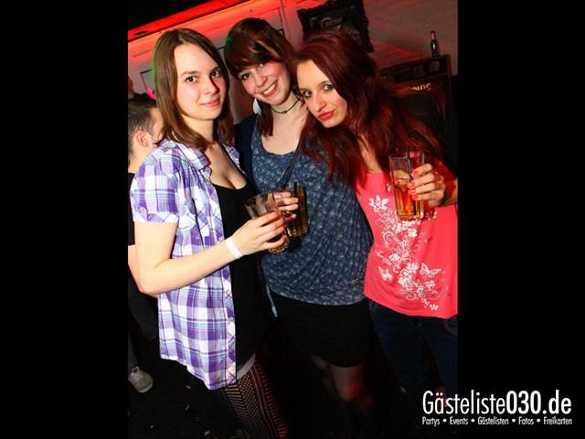 https://www.gaesteliste030.de/Partyfoto #160 Q-Dorf Berlin vom 16.03.2012