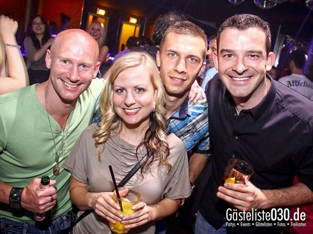 https://www.gaesteliste030.de/Partyfoto #76 Soda Berlin vom 11.05.2012
