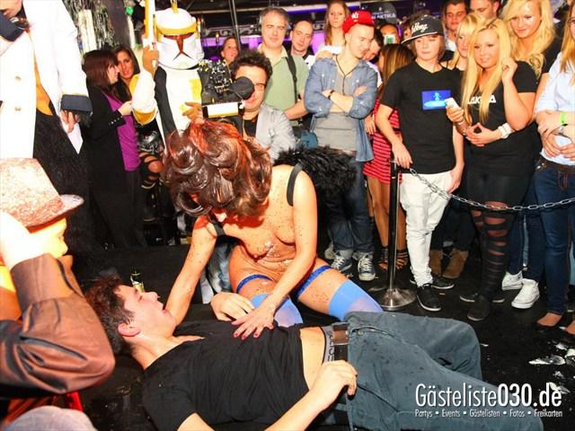 https://www.gaesteliste030.de/Partyfoto #85 Q-Dorf Berlin vom 07.01.2012