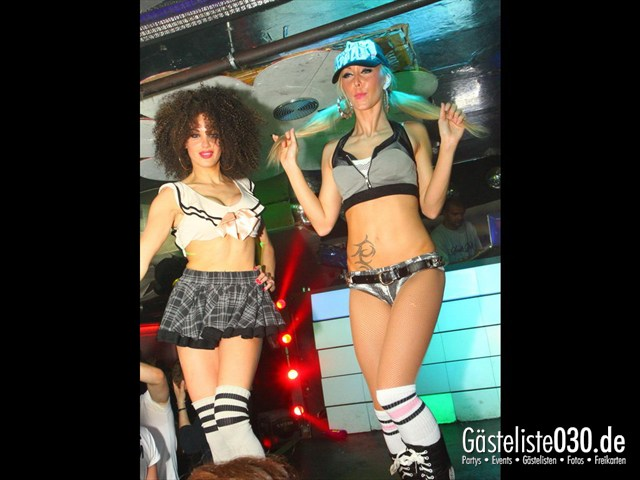 https://www.gaesteliste030.de/Partyfoto #103 Q-Dorf Berlin vom 09.05.2012
