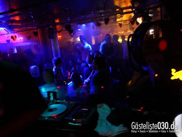 https://www.gaesteliste030.de/Partyfoto #27 Maxxim Berlin vom 15.12.2011