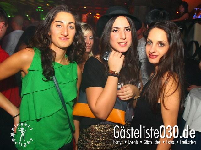 https://www.gaesteliste030.de/Partyfoto #2 Adagio Berlin vom 25.12.2011