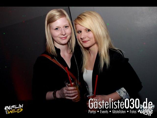 https://www.gaesteliste030.de/Partyfoto #20 E4 Berlin vom 05.05.2012