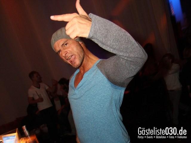 https://www.gaesteliste030.de/Partyfoto #33 Spindler & Klatt Berlin vom 30.03.2012