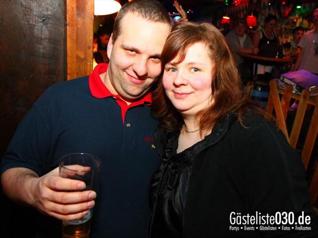 https://www.gaesteliste030.de/Partyfoto #175 Q-Dorf Berlin vom 10.02.2012