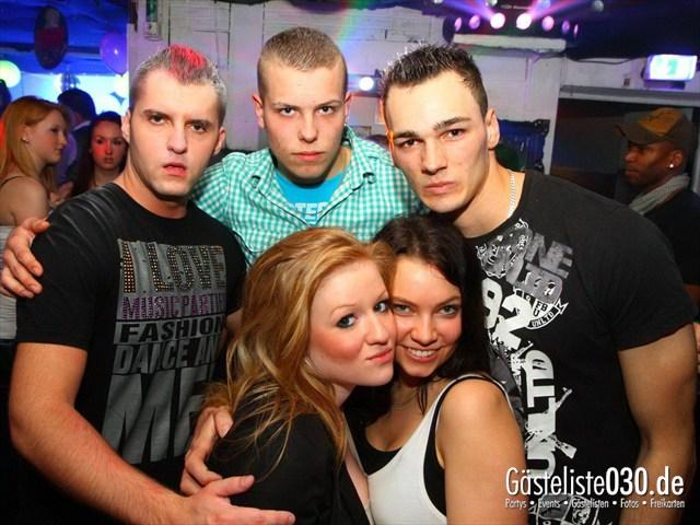 https://www.gaesteliste030.de/Partyfoto #194 Q-Dorf Berlin vom 27.04.2012