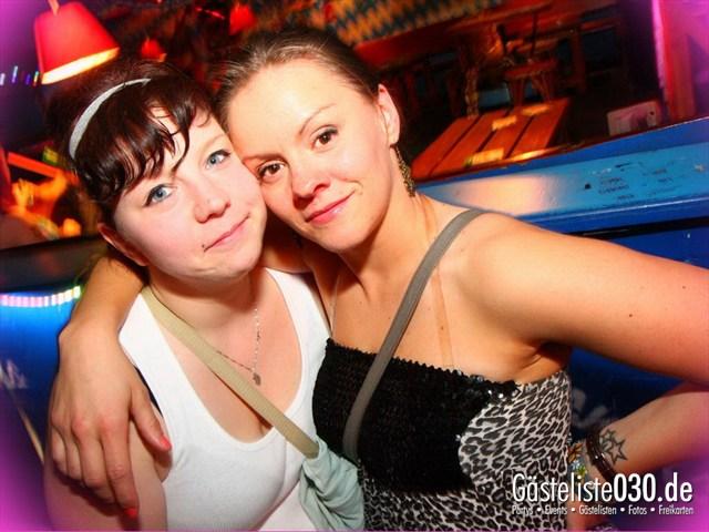 https://www.gaesteliste030.de/Partyfoto #217 Q-Dorf Berlin vom 30.03.2012