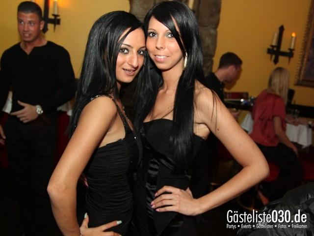https://www.gaesteliste030.de/Partyfoto #54 Adagio Berlin vom 28.04.2012