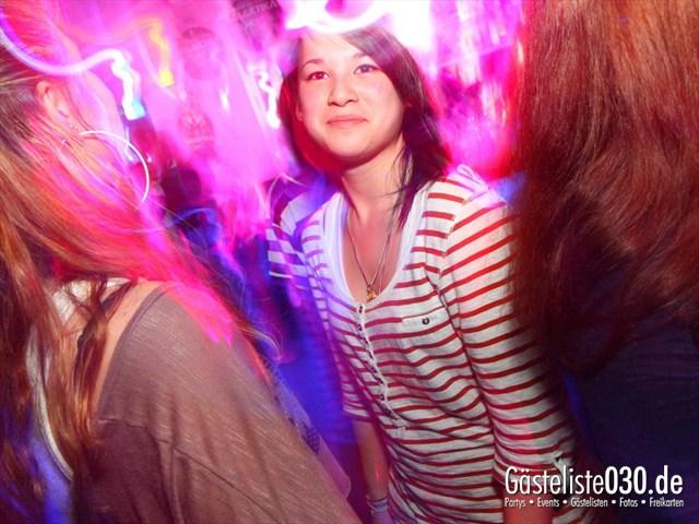 https://www.gaesteliste030.de/Partyfoto #34 Q-Dorf Berlin vom 17.03.2012