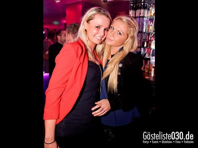 https://www.gaesteliste030.de/Partyfoto #83 Maxxim Berlin vom 24.12.2011
