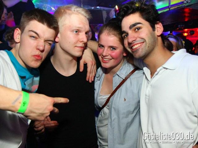 https://www.gaesteliste030.de/Partyfoto #46 Q-Dorf Berlin vom 14.03.2012