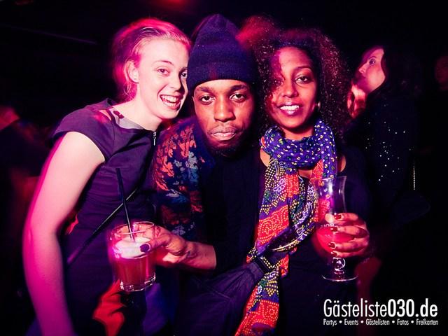 https://www.gaesteliste030.de/Partyfoto #97 Club R8 Berlin vom 10.12.2011