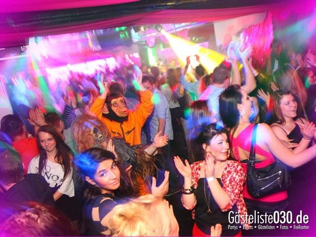 https://www.gaesteliste030.de/Partyfoto #35 Q-Dorf Berlin vom 03.02.2012
