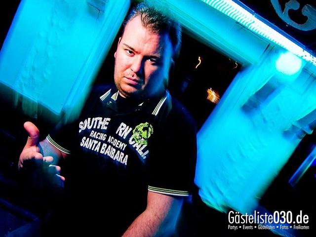 https://www.gaesteliste030.de/Partyfoto #6 Q-Dorf Berlin vom 13.12.2011