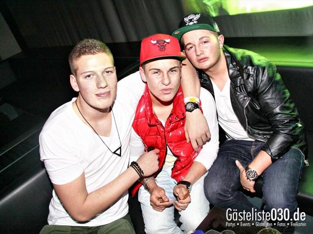https://www.gaesteliste030.de/Partyfoto #89 2BE Club Berlin vom 31.03.2012
