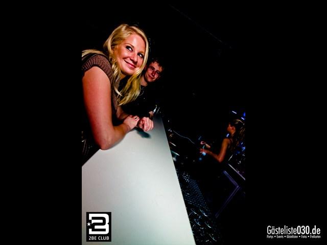 https://www.gaesteliste030.de/Partyfoto #14 2BE Club Berlin vom 25.02.2012