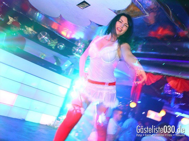 https://www.gaesteliste030.de/Partyfoto #28 Q-Dorf Berlin vom 24.12.2011