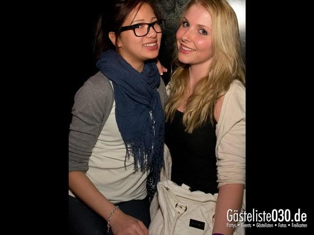 https://www.gaesteliste030.de/Partyfoto #55 Maxxim Berlin vom 14.01.2012