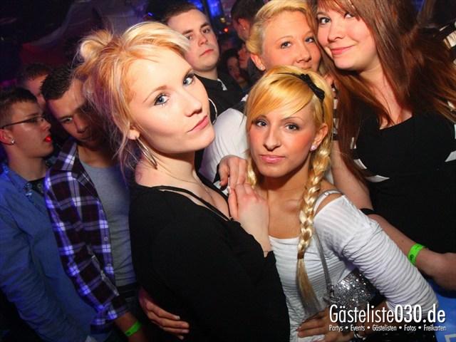 https://www.gaesteliste030.de/Partyfoto #55 Q-Dorf Berlin vom 14.01.2012