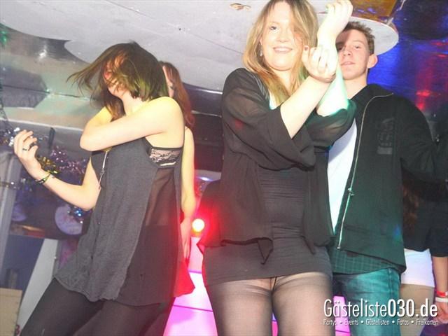 https://www.gaesteliste030.de/Partyfoto #54 Q-Dorf Berlin vom 06.01.2012