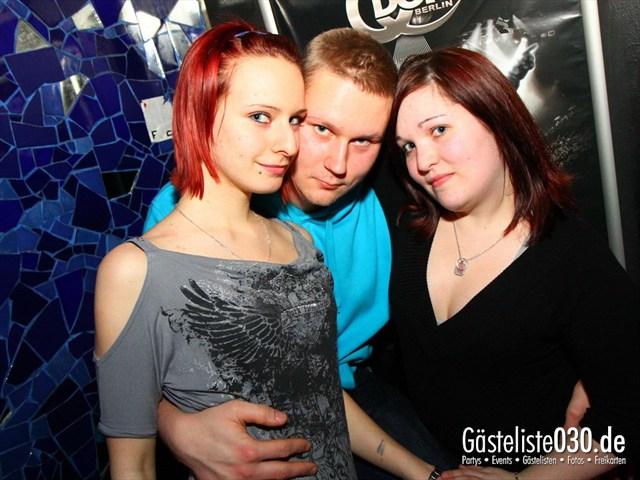 https://www.gaesteliste030.de/Partyfoto #17 Q-Dorf Berlin vom 14.01.2012