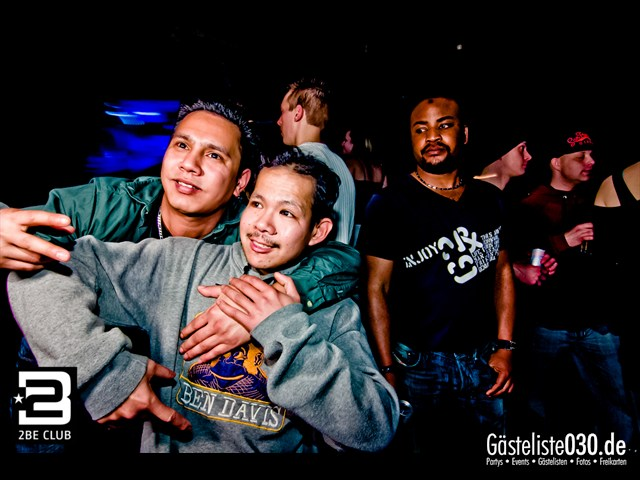 https://www.gaesteliste030.de/Partyfoto #120 2BE Club Berlin vom 25.02.2012