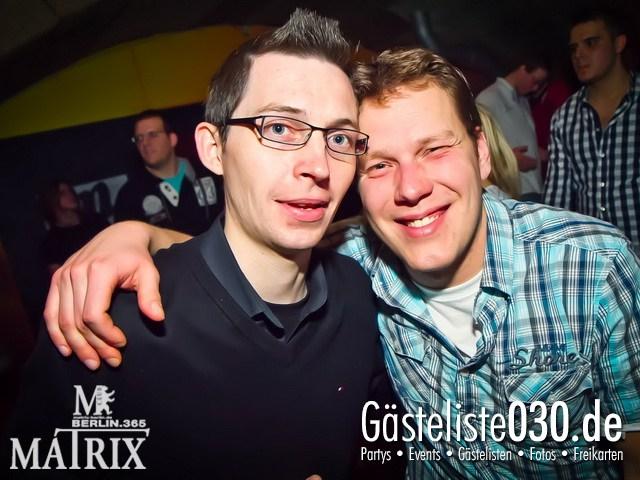 https://www.gaesteliste030.de/Partyfoto #12 Matrix Berlin vom 23.12.2011