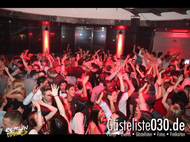 https://www.gaesteliste030.de/Partyfoto #56 E4 Berlin vom 17.03.2012