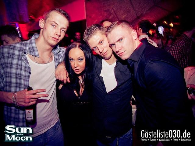 https://www.gaesteliste030.de/Partyfoto #62 Narva Lounge Berlin vom 25.02.2012