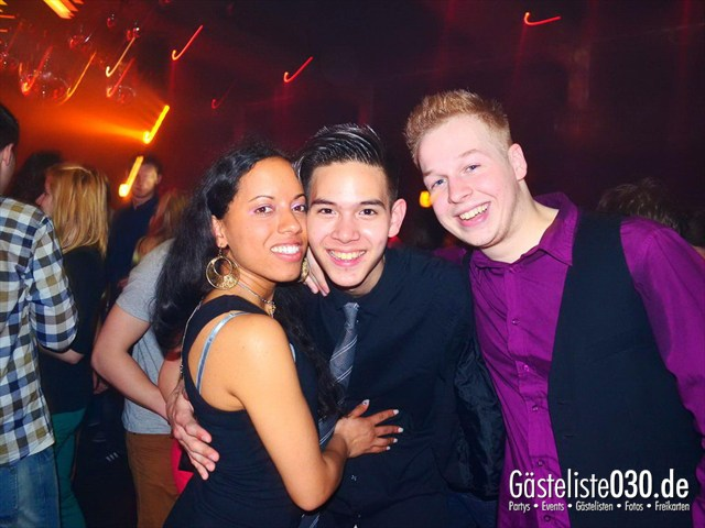 https://www.gaesteliste030.de/Partyfoto #51 Box Gallery Berlin vom 05.04.2012