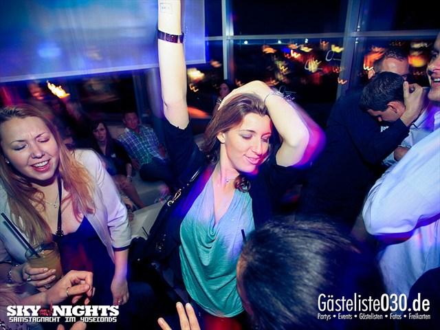 https://www.gaesteliste030.de/Partyfoto #73 40seconds Berlin vom 07.04.2012