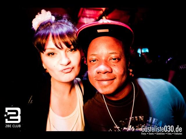 https://www.gaesteliste030.de/Partyfoto #43 2BE Club Berlin vom 17.12.2011