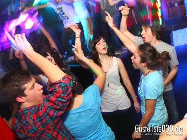 https://www.gaesteliste030.de/Partyfoto #42 Q-Dorf Berlin vom 01.03.2012