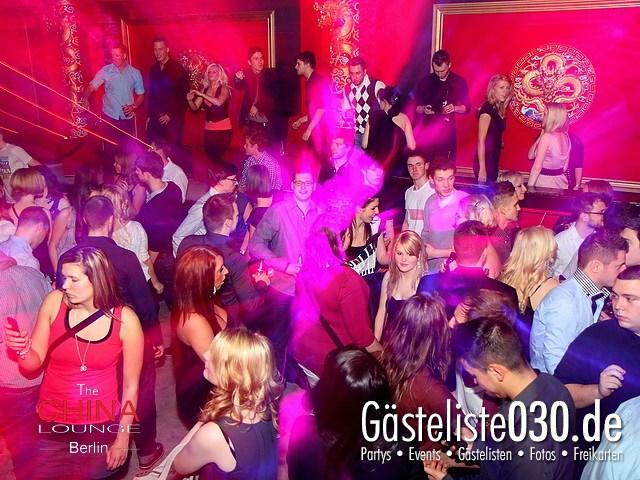 https://www.gaesteliste030.de/Partyfoto #23 China Lounge Berlin vom 04.02.2012