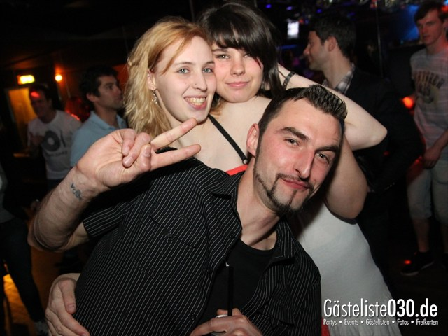 https://www.gaesteliste030.de/Partyfoto #13 Soda Berlin vom 05.05.2012