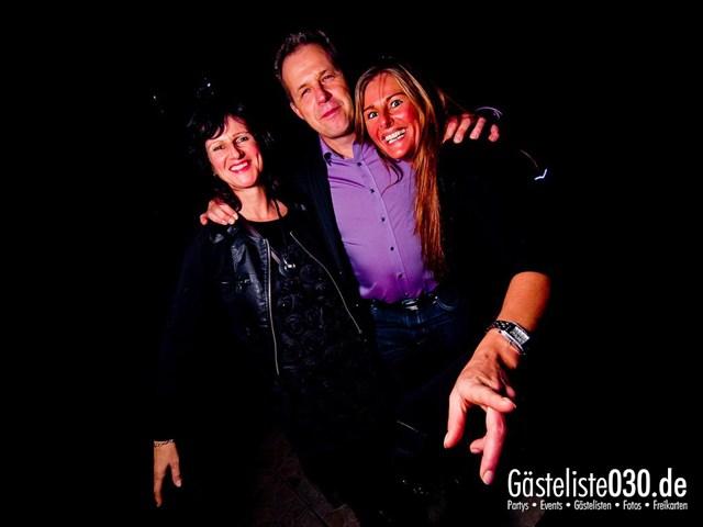 https://www.gaesteliste030.de/Partyfoto #22 Q-Dorf Berlin vom 13.12.2011