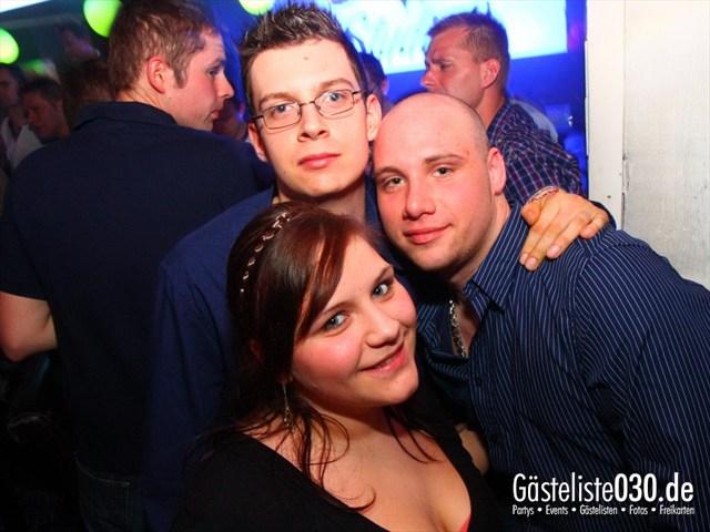 https://www.gaesteliste030.de/Partyfoto #176 Q-Dorf Berlin vom 24.03.2012