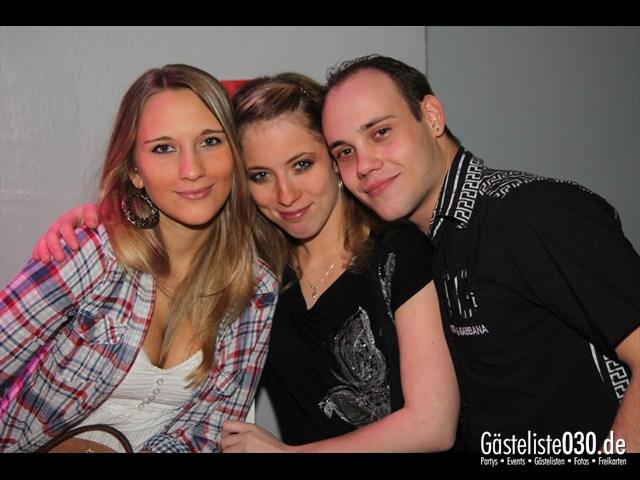 https://www.gaesteliste030.de/Partyfoto #47 E4 Berlin vom 20.01.2012
