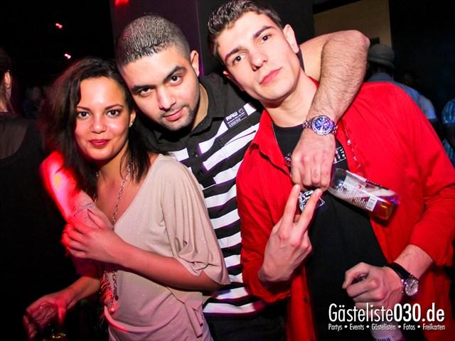 https://www.gaesteliste030.de/Partyfoto #63 Club R8 Berlin vom 07.04.2012