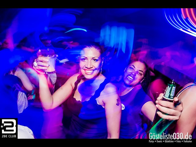 https://www.gaesteliste030.de/Partyfoto #56 2BE Club Berlin vom 21.04.2012