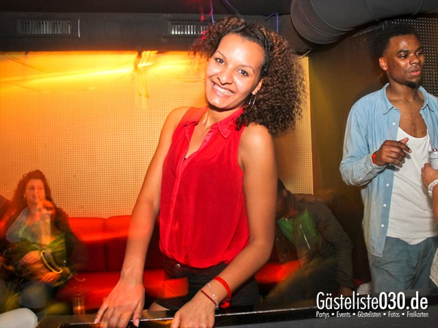 https://www.gaesteliste030.de/Partyfoto #17 Club R8 Berlin vom 28.04.2012
