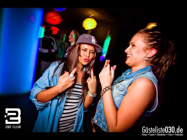 https://www.gaesteliste030.de/Partyfoto #188 2BE Club Berlin vom 18.02.2012